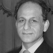khosro-khezri