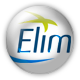 Elim-Links